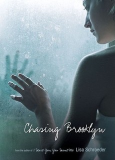 Chasing Brooklyn Revise