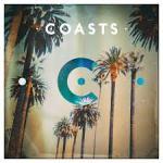 Coasts_Coasts