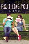 PS_I_Like_You