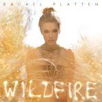 Rachel_Platten_Wildfire