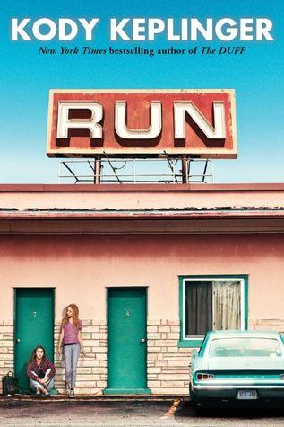 Run_Kody_Keplinger