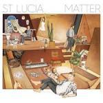 St_Lucia_Matter