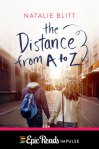 The_Distance_from_A_to_Z