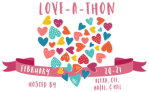 Love-a-Thon Introduction
