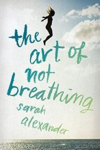 The Art of Not Breathing Final