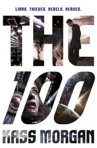 The_100_Kass_Morgan
