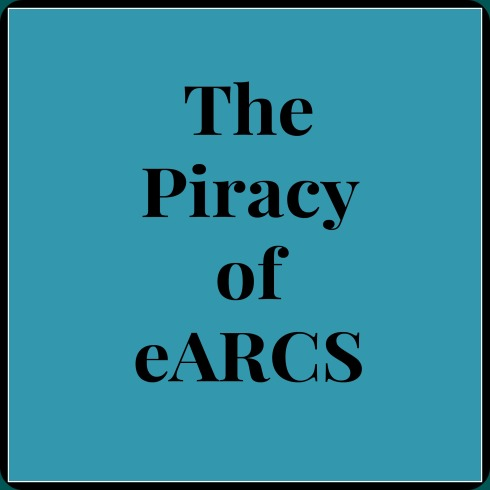 The_Piracy_of_eARCs