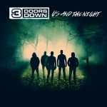3_Doors_Down_Us_and_The_Night