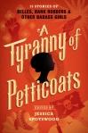 A_Tyranny_of_Petticoats
