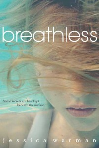 Breathless_Jessica_Warman