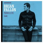 Brian_Fallon_Painkillers