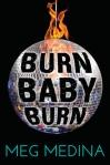 Burn_Baby_Burn