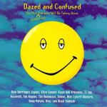 Dazed_and_Confused_OST