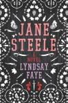 Jane_Steele