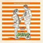 Juno_OST