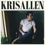 Kris_Allen_Letting_You_In