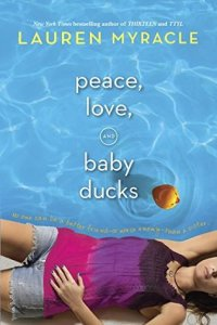 Peace_Love_and_Baby_Ducks