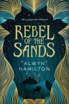 Rebel_of_The_Sands