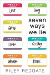 Seven_Ways_We_Lie_Riley_Redgate