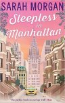 Sleepless_in_Manhattan