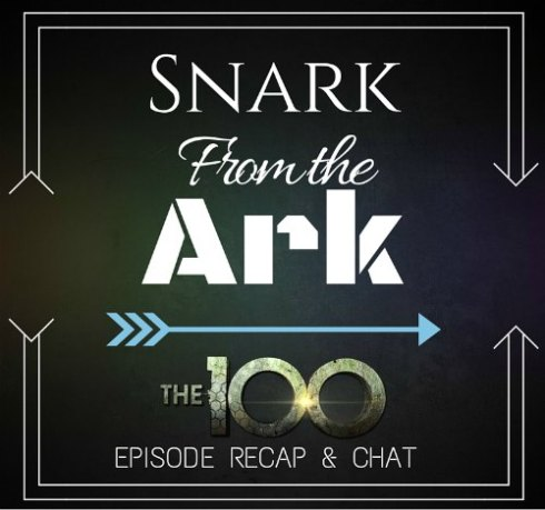 Snark_From_The_Ark
