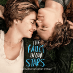 The_Fault_In_Our_Stars_OST
