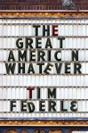 The_Great_American_Whatever