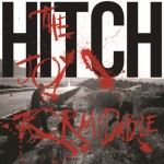 The_Joy_Formidable_Hitch