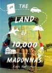 The_Land_of_10000_Madonnas_Kate_Hattemer