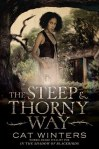The_Steep_And_Thorny_Way