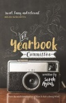 The_Yearbook_Committee