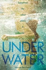 Underwater_Marisa.jpg