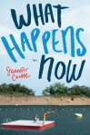 What_Happens_Now_Jennifer_Castle