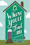 Where_Youll_Find_Me