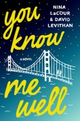 You_Know_Me_Well_David_Levithan_Rachel_Cohn