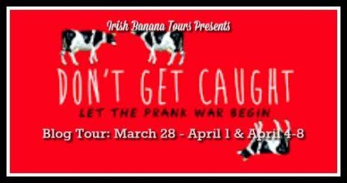 Dont_Get_Caught_Blog_Tour