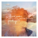 Silversun_Pickups_Better_Nature