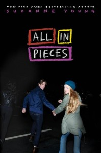 All_In_Pieces