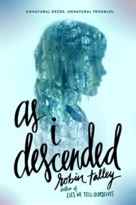 As_I_Descended
