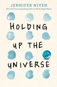 Holding_Up_The_Universe