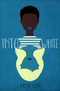 Into_White