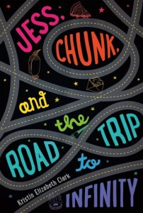 Jess_Chunk_and_The_Road_Trip_to_Infinity