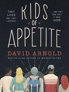 Kids_of_Appetite