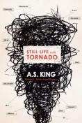 Still_Life_With_Tornado