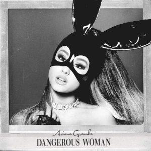 Dangerous_Woman