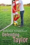 Defending_Taylor
