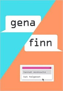Gena_Finn