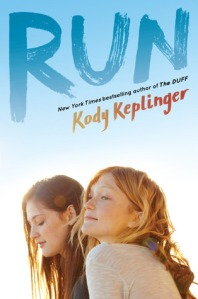 Run_Kody_Keplinger
