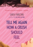 Tell_Me_Again_How_A_Crush_Should_Feel