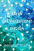 This_Adventure_Ends